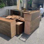 四條畷市の不用品回収なら最短で即日回収が可能です!